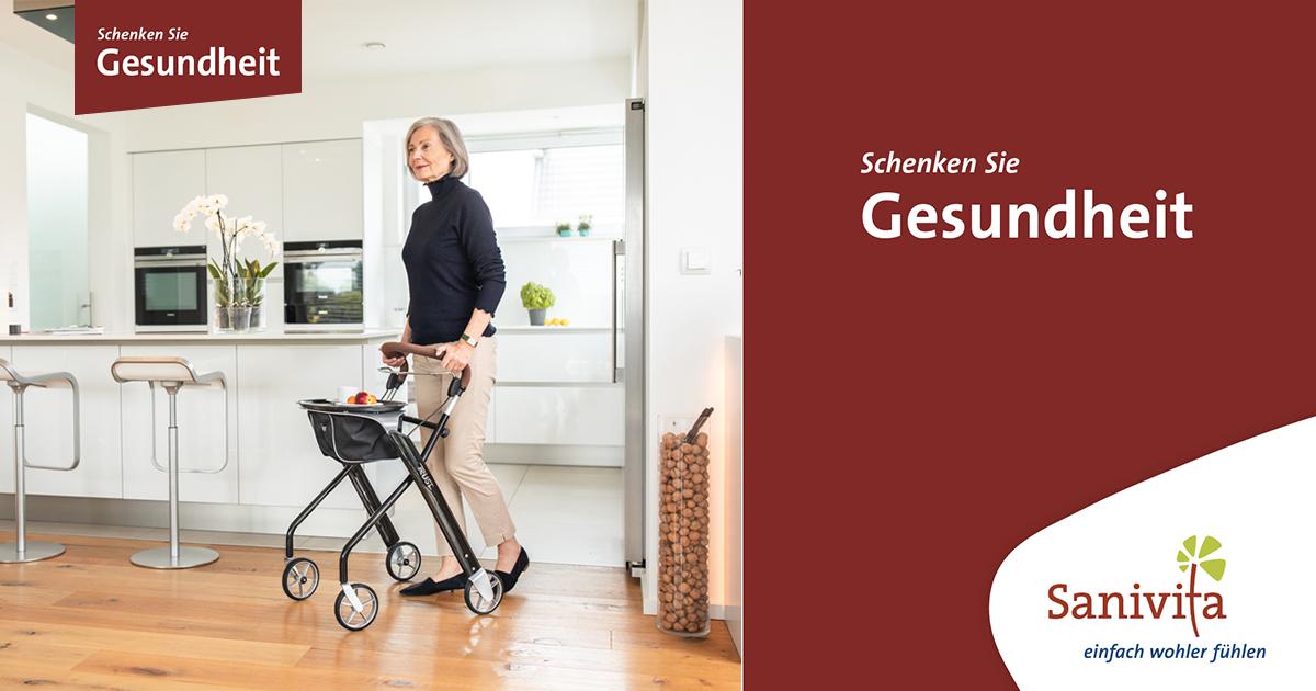 Sanivita-Schenken-Sie-Gesundheit-2021